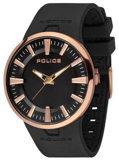 Police Herrenuhr Armbanduhr P14197JSR-02 DAKAR Police Watch  http://www.uhren-versand-herne.de/uhren/police-herrenuhr-armbanduhr-p14197jsr-02-dakar-police-watch.html