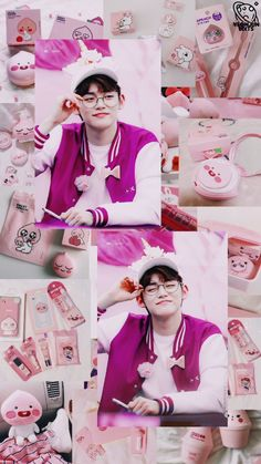 Blackpink Video, Kpop, News Songs, Aesthetic Wallpapers, Header, Taehyung, Bts, Wallpaper For Your Phone