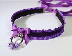 https://www.etsy.com/listing/117811827/skinny-kitty-collar-purple-with-neko?ref=v1_other_2