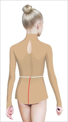 How to take measurements correctamente for make a leotard for rhythmic gymnastics. Ice Dresses, Ice Skating Dresses, Couture, Pullover Shirt, Popular Articles, Rhythmic Gymnastics Leotards, Sewing Techniques, Dance Outfits, Figure Skating