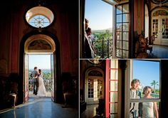 Dream Destination Wedding: Portugal