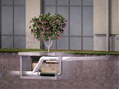 Image result for bioretention
