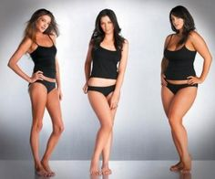 What's Your Body Type? How to eat and exercise for your body type. finally, no fruit body type descriptions! i don't fit into any kind of fruit body type. apparently, i'm a mesomorph. Fitness Motivation, Fitness Diet, Health Fitness, Fitness Weightloss, Workout Fitness, Motivation Quotes, Health And Wellness, Health Tips, Health Benefits