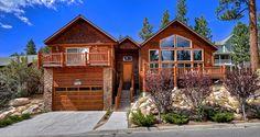 26 best big bear cabin 39 www fivestarbigbear com images big bear rh pinterest com