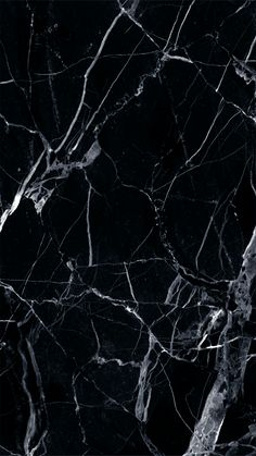Thin marble-suitable for wall paper