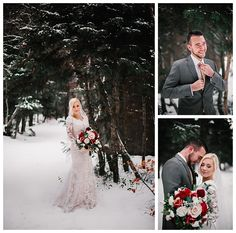 Lace Wedding Dress with Sleeves by LatterDayBride, the Caymbria | Modest Wedding Dress Shop | SLC | Utah Bridal Shop | Worldwide Shipping | Wedding Blog | Modest Blogger