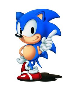 bee8e69dd7cf7d40eb89c487027d6528--retro-games-hedgehogs.jpg (736×929)
