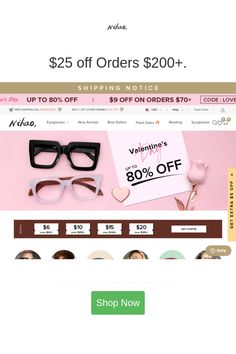 Best deals and coupons for Nihao Optical Tools Animals Pet Supplies B2B Work Safety Clothing Apparel Accessories Consumer Electronics Smart Home Devices Hardware Health Beauty Health Care Household Home Decor Lighting Yard Garden Lawn Garden Outdoor Living Vehicles Parts Safety Clothing, Clothing Apparel, Discount Coupons, Discount Shopping, I 9, Love Is Free, Low Key, Day Up, Coupon Codes