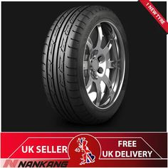 Details About New 135 80r13 70t Nankang Eco 2 135 80 13 1 Tyre