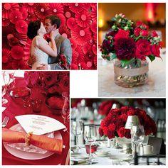 коллаж свадьбы бордовый цвет: 14 тыс изображений найдено в Яндекс.Картинках