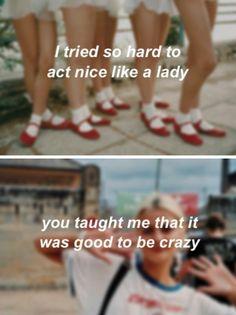 Lana Del Rey #LDR #Lucky_Ones More