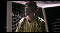 """宥勝【都給妳】超強華劇 """"我租了一個情人"""" 片頭曲 官方HD MV (+playlist)"""