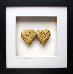 When two hearts meet is hand made in Ireland from real Irish bog. Engagement Gifts, Wedding Engagement, Celebrating Friendship, Two Hearts, Wedding Groom, Love Heart, Cool Gifts, Irish, Meet