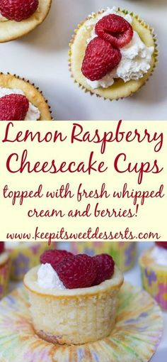 ... on Pinterest | Greek yogurt, Cream cheese frosting and Cream cheeses