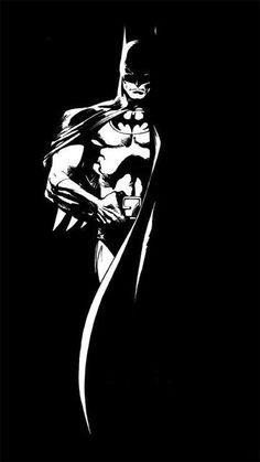 Batman Logo Wallpapers Wallpaper With Iphone Hd Of Mobile Phones Poster Superman, Posters Batman, Poster Marvel, Batman Artwork, Batman Kunst, Hd Wallpaper Iphone, Marvel Phone Wallpaper, Screensaver Iphone, Qhd Wallpaper