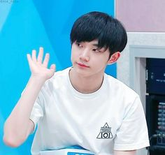 Produce 101 Season 2, Our Baby, Nct, Kpop, Seasons, Memes, Boys, Baby Boys, Seasons Of The Year