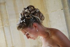Marie, Hairstyle, Images, Google, Fashion, Pen Pal Letters, Hairstyles, Search, Hair Job