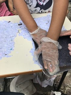 I materiali classe prima – Maestra Mihaela Ballet Shoes, Dance Shoes, Education, 3, Homeschooling, Environment, Culture, Ballet Flats, Dancing Shoes