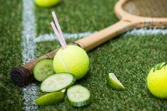 Wimbledon 2016: 16 best ideas and recipes for your Wimbledon picnic | Metro News
