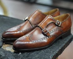 The Shoemaker World (@theshoemakerworld) • Instagram photos and videos