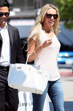 where to buy a birkin bag online - Birkin OBSESSION on Pinterest | Hermes Birkin, Hermes and Hermes ...