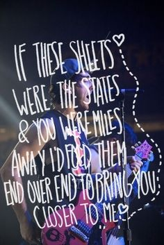 If These Sheets Were The States -- All Time Low