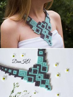DanKA is individuality, femininity and originality. Find your flavor, get others to look after You. Are interested and conquer... DanKA leaves no one indifferent. Love yourself as DanKA loves You... Length: 41 cm; maximum pattern width - 11 cm; the maximum length of the pattern: 11.5 cm;