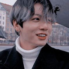 Jungkook Hot, Foto Jungkook, Kookie Bts, Jung Kook, K Pop, Jungkook Aesthetic, Googie, Jeon Jeongguk, Thing 1