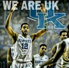 We Are UK!