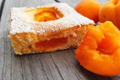 Law Carb, Cornbread, Cantaloupe, Peach, Sweets, Baking, Fruit, Cake, Ethnic Recipes