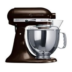 71 best kitchen aid stand mixers images cooking tools kitchen rh pinterest com
