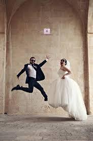 eğlenceli düğün fotoğrafları ile ilgili görsel sonucu