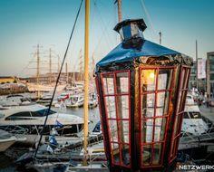 Bremerhaven-Havenwelten-Bild111