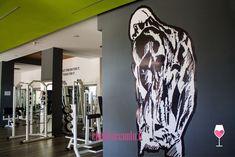 Fitness, Free, Home Decor, Decoration Home, Room Decor, Home Interior Design, Home Decoration, Interior Design