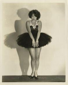 Clara Bow Full Body - Bing Images