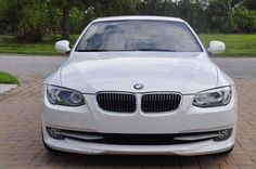 Item specifics Condition: Used Year: Bmw Convertible, Bmw 3 Series, Bmw Cars, Nice, Awesome, Vehicles, Car, Nice France, Vehicle