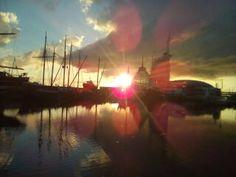 Bremerhaven♥