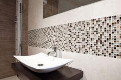combinar azulejos baño - Buscar con Google