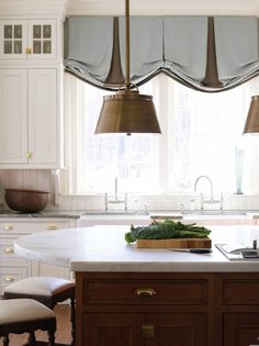 719 Best Roman Shades Images In 2019 Diy Ideas For Home