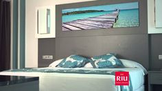 Riu Playa Blanca - Hoteles en Panamá - RIU Hotels & Resorts