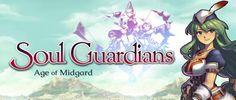 Soul Guardians: Age of Midgard erapid games news