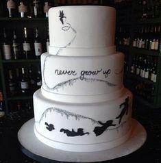 this shall be my birthday cake this year