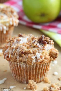 Make Ahead Breakfast Recipes - Spoonful of Flavor