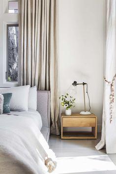 Reath Design: Ojai Country House || Bliss