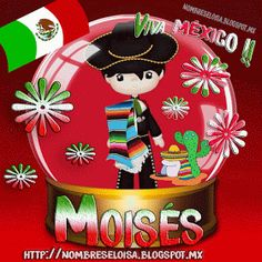 Mexico Places To Visit, Name Art, Love My Boys, Mexican Art, Animal Crafts, Art Sketches, Animals And Pets, Snow Globes, Origami