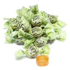 GoOrganic Organic Hard Candy - Apple: 5LB Bag Organic Candy, Organic Brown Rice, Candy Apples, Hard Candy, Sweet Treats, Recipe, Bag, Handmade, Sweets