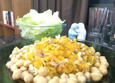 Lettuce tacos, tacos de lechuga. Cocina limpio desde tu casa, comida limpia desde mi cocina. Clean paleo recipies in less than half an hour.