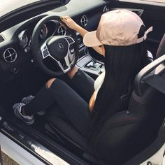 "3,503 Likes, 36 Comments - MADELINE MERCEDES (@madelinemercedes) on Instagram: ""B A B Y B E N Z @mercedesamg love the design #mbfanphoto"""