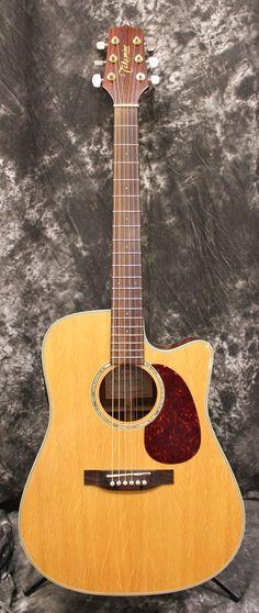 82 best acoustic guitars for sale images acoustic guitar for sale rh pinterest com