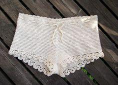 shorts.03.jpg (1600×1162)